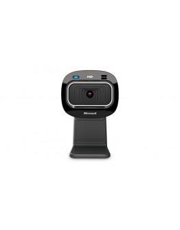 Microsoft LifeCam HD-3000 Win USB ER English Retai
