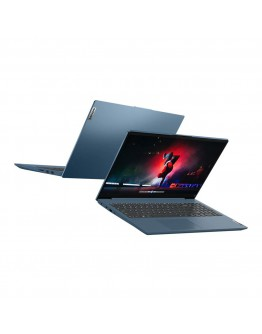 Лаптоп LENOVO IP5-14IIL05 /81YH00CQBM