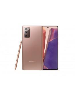 Смартфон Samsung SM-N980 GALAXY Note 20 256 GB, Octa-Core (