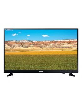 Телевизор Samsung 32 32T4002 HD LED TV, 1366x768, 200 PQI, D