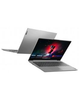 Лаптоп LENOVO IP3-15IML05 /81WB00A7BM