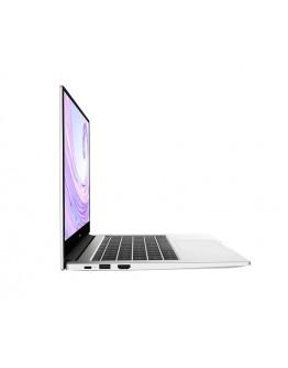 Huawei MateBook D14, Nbl-WAQ9BR, AMD Ryzen 5 3500U
