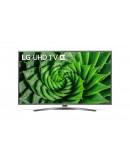 Телевизор LG 55UN81003LB, 55 4K IPS UltraHD TV 3840 x 2160,