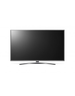 Телевизор LG 55UN81003LB, 55 4K IPS UltraHD TV 3840 x 2160,