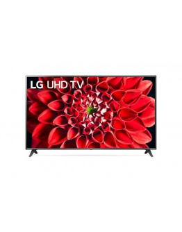 Телевизор LG 75UN71003LC, 75 4K IPS UltraHD TV 3840 x 2160,