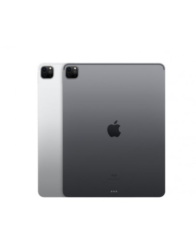 Таблет Apple 12.9-inch iPad Pro (4th) Wi_Fi 128GB - Space