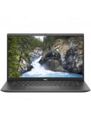Лаптоп Dell Vostro 5401, Intel Core i7-1065G7 (8M Cache,