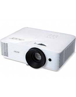 Acer Projector X118HP, DLP, SVGA (800x600), 4000 A