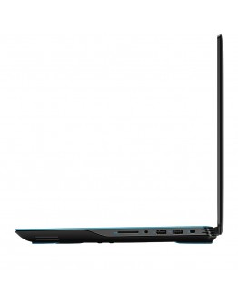 Лаптоп Dell Inspiron Gaming G5 5500, 15.6