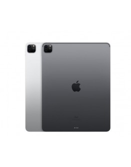 Таблет Apple 12.9-inch iPad Pro (4th) Wi_Fi 256GB - Silve