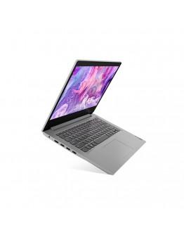 Лаптоп LENOVO IP3-14IIL05 /81WD00C4BM