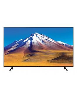 Телевизор Samsung 55 55TU7072 4K UHD LED TV, SMART, Crystal