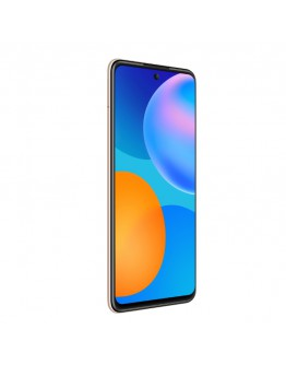 Смартфон Huawei P Smart 2021, Blush Gold, PPA-LX2, 6.67, 24