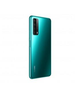Смартфон Huawei P Smart 2021, Crush Green, PPA-LX2, 6.67, 2
