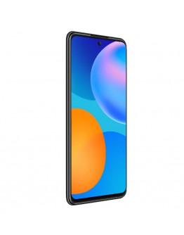 Смартфон Huawei P Smart 2021,Midnight Black, PPA-LX2, 6.67,