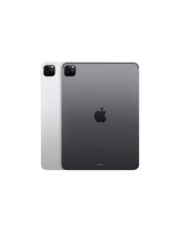 Таблет Apple 11-inch iPad Pro (2nd) Cellular 256GB - Spac