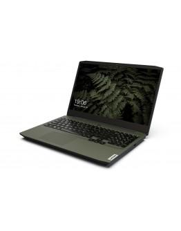 Лаптоп LENOVO CREATOR 5 15/82D4003CBM