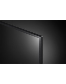 Телевизор LG 55NANO793NE, 55 4K IPS HDR Smart Nano Cell TV,