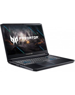 Лаптоп Acer Predator Helios 300, PH317-54-71XT, Core i7 1