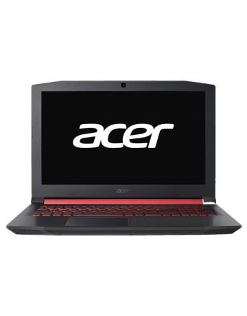Лаптоп ACER AN515-52-769F