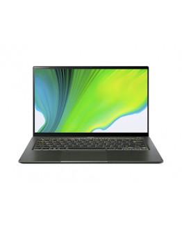 Лаптоп ACER SWIFT 5 SF514-55TA-78MJ