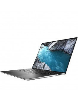 Лаптоп Dell XPS 15 (9500), 15.6
