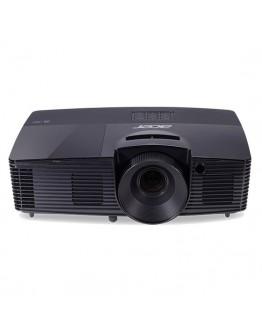 Acer Projector X118H, DLP, SVGA (800x600), 3600 AN