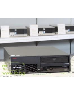 Lenovo ThinkCentre M55