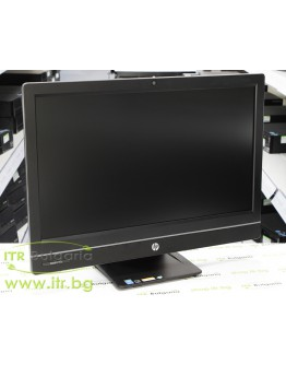 DELL OptiPlex 9010