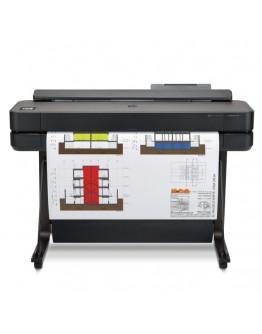 HP DesignJet T650 36-in Printer