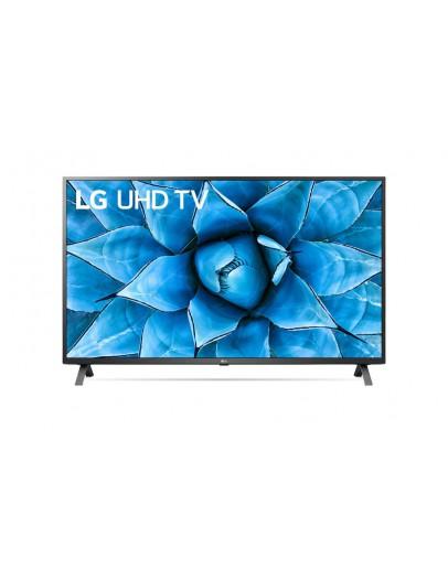 Телевизор LG 65UN73003LA, 65 4K IPS UltraHD TV 3840 x 2160,
