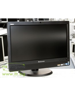 Lenovo ThinkCentre M92z
