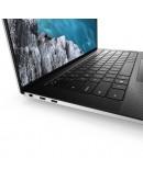 Лаптоп Dell XPS 9500, Intel Core i7-10750H (12MB Cache,up
