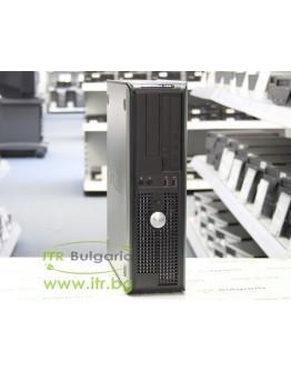 DELL OptiPlex 760