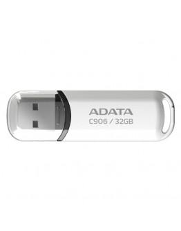 32GB USB C906 ADATA WHITE