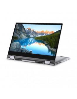 Лаптоп Dell Inspiron 14 5406 2in1, Intel Core i3-1115G4 (