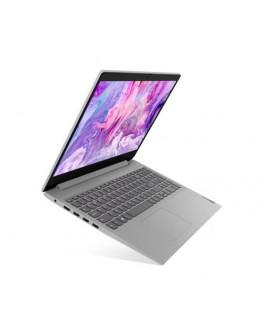 Лаптоп LENOVO IP3-15IIL05 /81WE0056RM