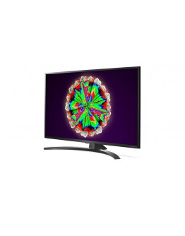 Телевизор LG 65NANO793NE, 65 4K IPS HDR Smart Nano Cell TV,