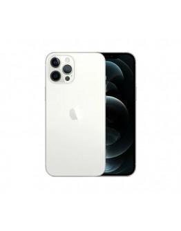 Смартфон Apple iPhone 12 Pro Max 256GB Silver