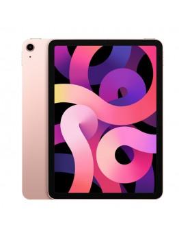 Таблет Apple 10.9-inch iPad Air 4 Wi-Fi 256GB - Rose Gold