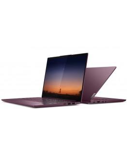 Лаптоп LENOVO YOGA SLIM 7 /82A2001NBM