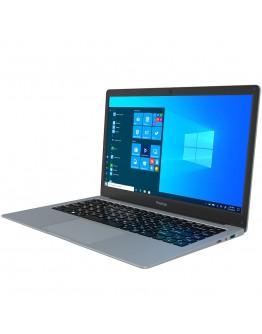 Лаптоп Prestigio SmartBook 141 C5, 14.1