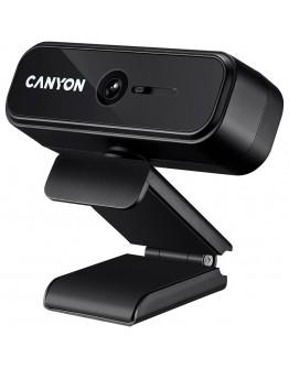 CANYON C2N 1080P full HD 2.0Mega fixed focus