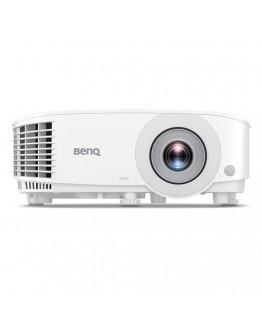 BenQ MX560, DLP, XGA (1024x768), 20000:1, 4000 ANS