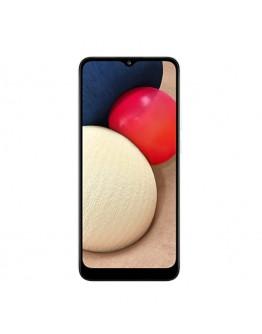 Смартфон Samsung SM-A02 GALAXY A02S 32 GB, 6.5 1600x720 HD+