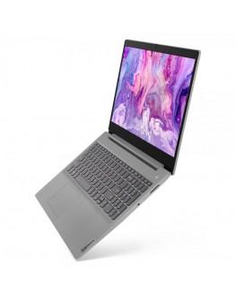 Лаптоп LENOVO IP3-15ADA05 /81W100A1RM