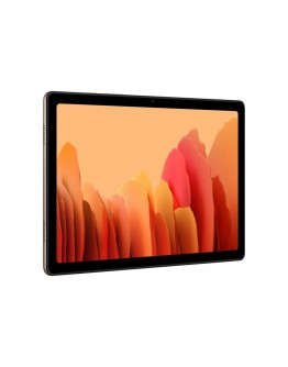 Таблет Samsung SM-T500 TAB A7 2020 WIFI 10.4, 2000x1200,