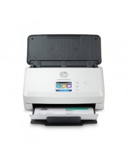 HP ScanJet Pro N4000 snw1 Scanner