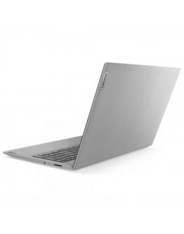Лаптоп LENOVO IP3-15ADA05/81W1018KBM