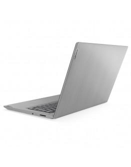 Лаптоп LENOVO IP3-14IGL05 /81WH001SBM